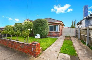 Picture of 25 Martin Street, East Geelong VIC 3219