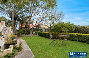 121 Forest Road, Arncliffe NSW 2205