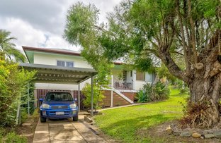 Picture of 15 Margaret Street, Kenilworth QLD 4574