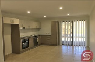 2/7 Kevin Mulroney Dve, Flinders View QLD 4305