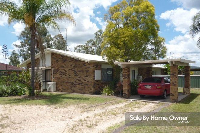 Picture of 25 Hill Street, JIMBOOMBA QLD 4280