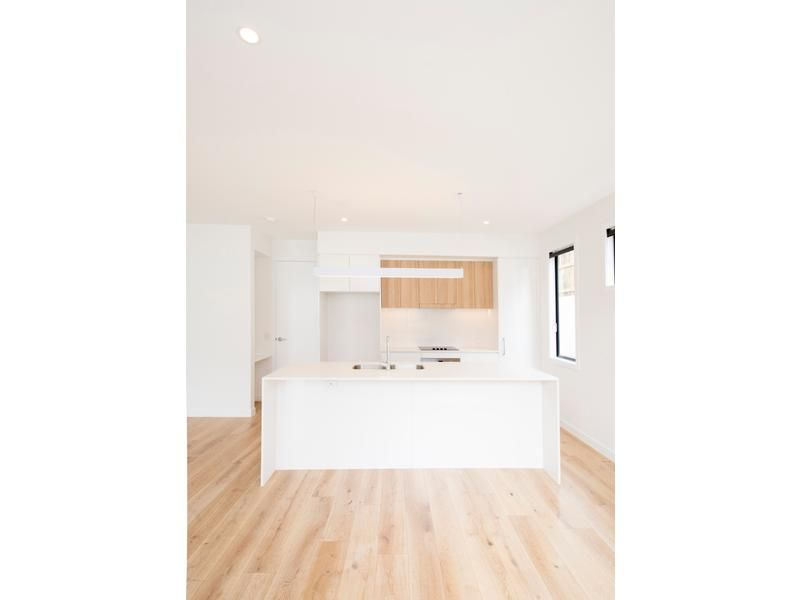 4/29 Ponti Street, McDowall QLD 4053, Image 1