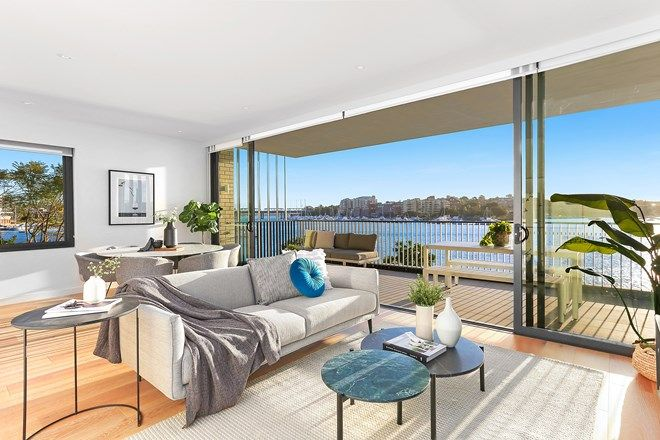 56 Real Estate Properties for Sale in Balmain, NSW, 2041