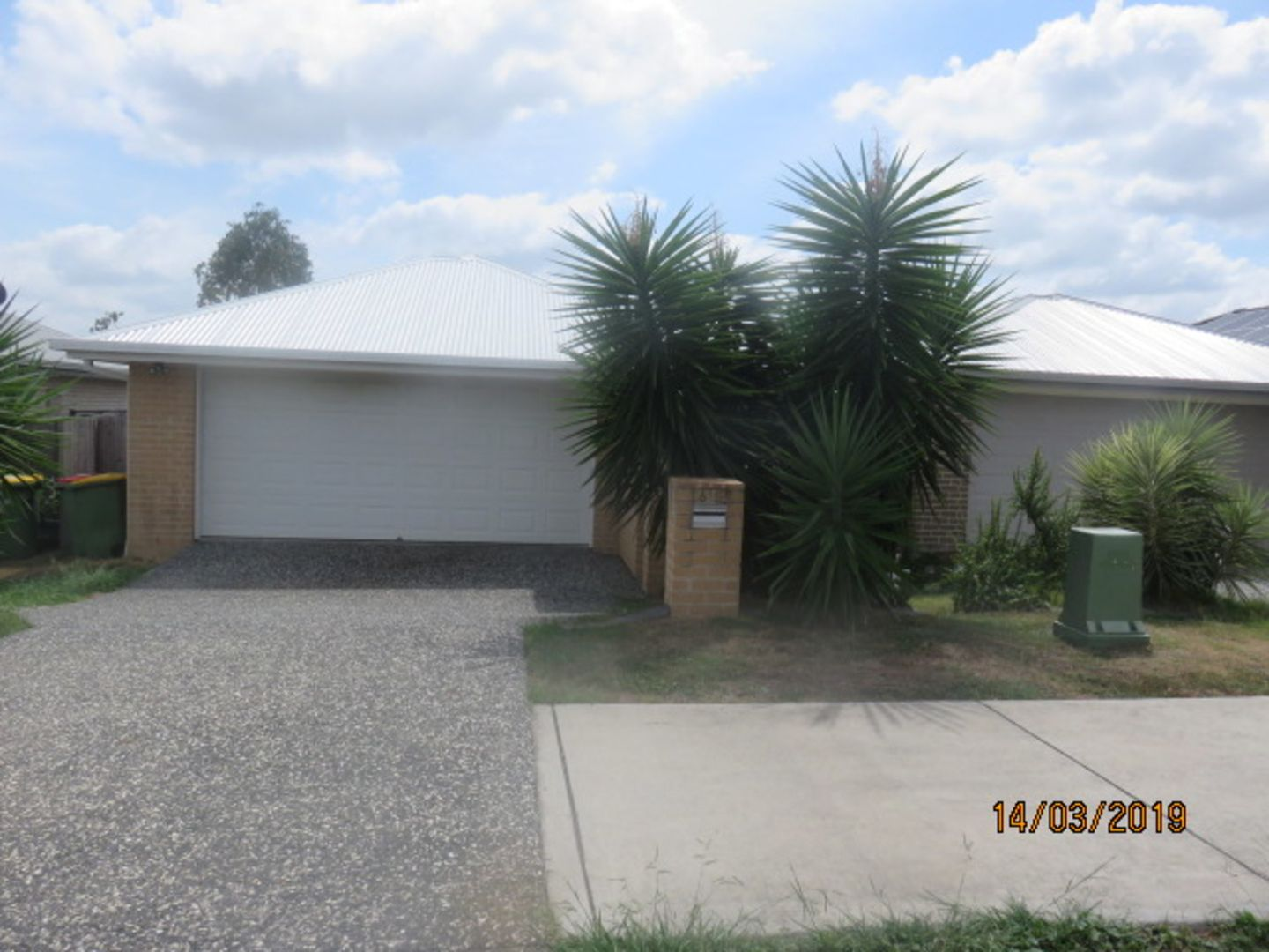 65 Regents Drive, Redbank Plains QLD 4301, Image 1