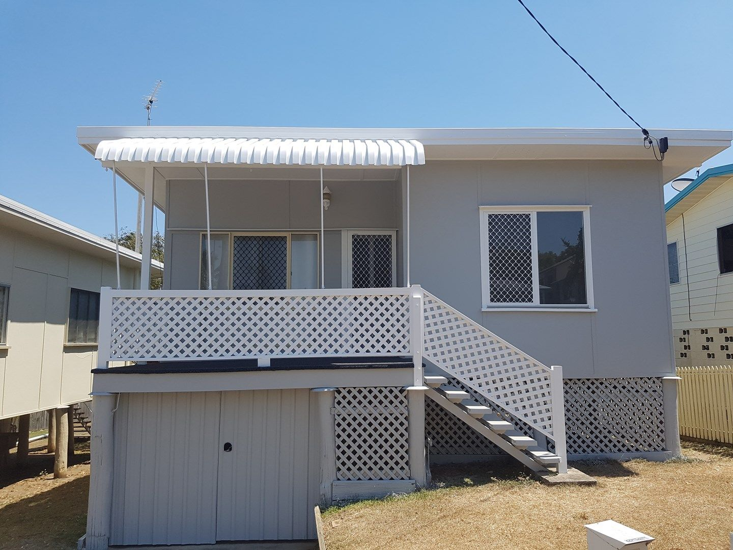 20 Poplar Street TENANT APPROVED, Yeppoon QLD 4703, Image 0