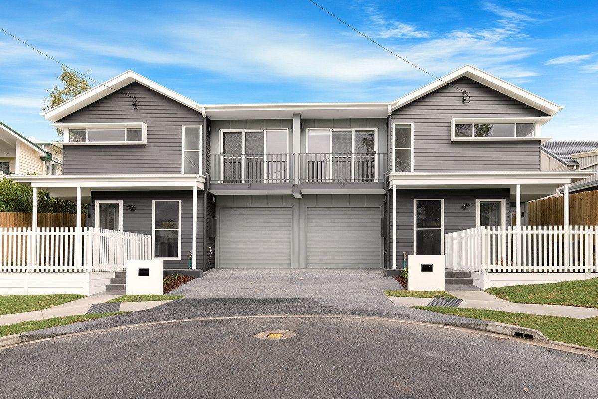 51 Clara Street, Annerley QLD 4103, Image 0