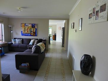 4 Doolin Close, Grovedale VIC 3216, Image 2