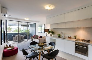 Picture of 40202/36 Duncan Street, West End QLD 4101
