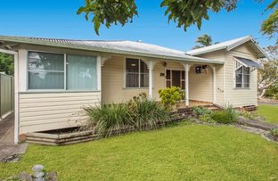 Picture of 2 Campbell Street, Wauchope NSW 2446
