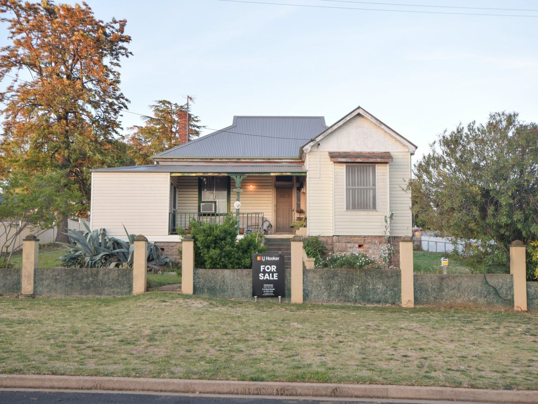 115 Nasmyth Street, Young NSW 2594, Image 0