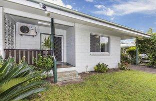 Picture of 1/41 Sperring Street, Manunda QLD 4870
