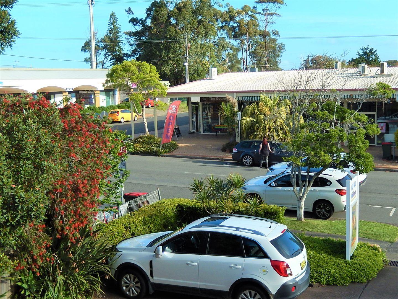 Old Bar Rd, Old Bar NSW 2430, Image 1