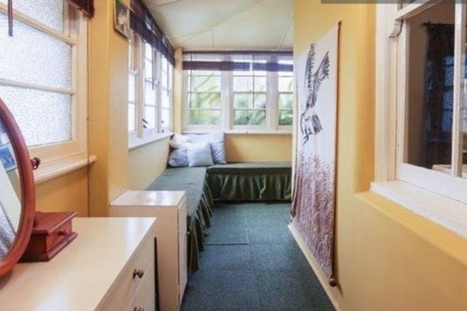 Picture of 13 Hubbard Street, ISLINGTON NSW 2296