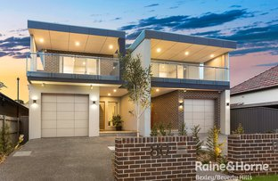 Picture of 80 Fairview Street, Arncliffe NSW 2205