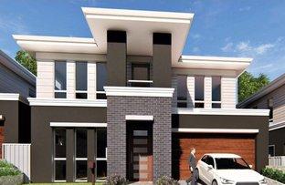 Picture of Lot E/134-151 Baronet Road, Hamlyn Terrace NSW 2259