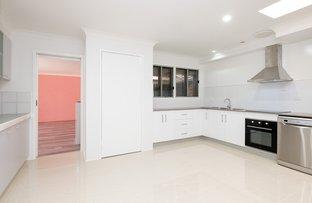 Picture of 93 Kingman Street, Sunnybank Hills QLD 4109