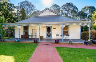 Picture of 31 Darcy Place, East Kurrajong NSW 2758