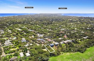 Picture of 59 Francis Street, Rye VIC 3941