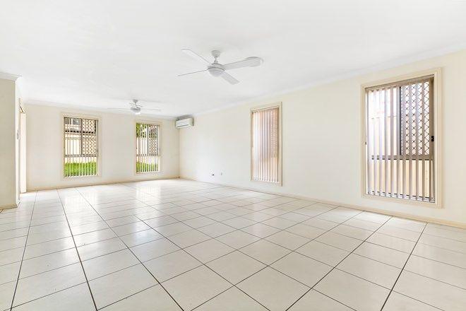 Picture of 4B Mullenderree Street, PRESTONS NSW 2170