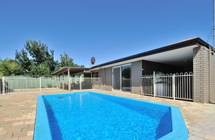 Picture of 20 Quamby Place, Rockingham WA 6168