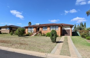 Picture of 9 Stack Street, Windradyne NSW 2795