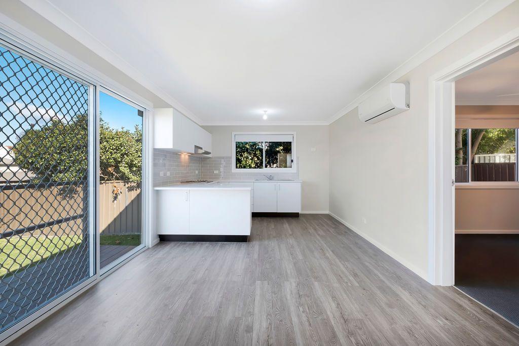 3a Penfold Street, Eastern Creek NSW 2766, Image 2