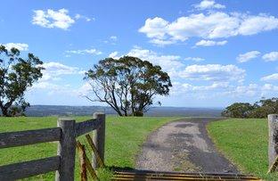 Picture of Glen Lorne Range Rd, Mittagong NSW 2575