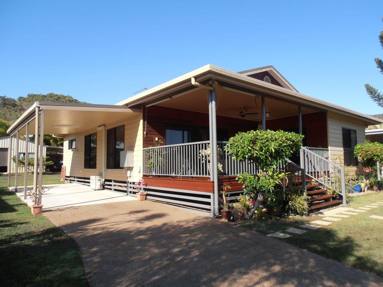 100 Gifford Street, Horseshoe Bay QLD 4819, Image 0