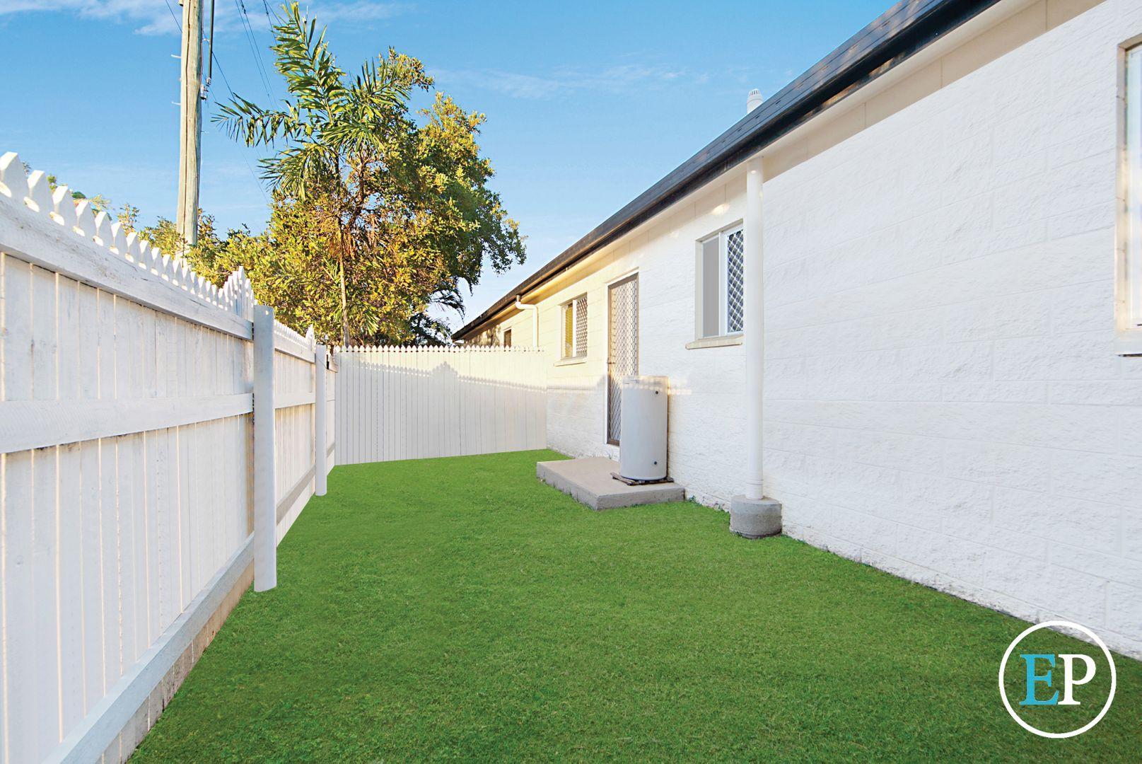1/30 Queens Road, Railway Estate QLD 4810, Image 2