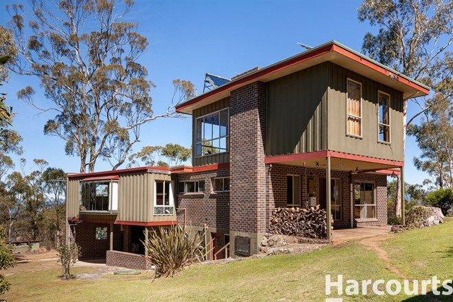 43 Real Estate Properties for Sale in Mount Rumney, TAS ...  Mobile Homes For Sale By Owner on used mobile home sale owner, heavy equipment by owner, mobile homes for rent, mobile home parks sale owner, apartments for rent by owner,