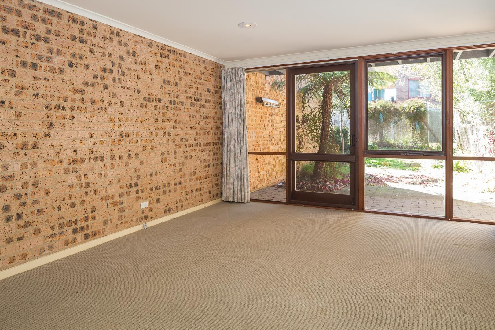 9/1 George Bass Drive, Batehaven NSW 2536, Image 1