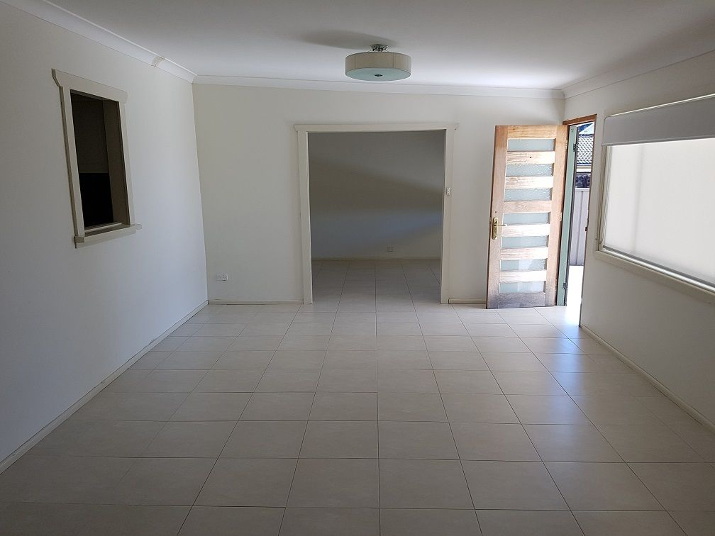 31 ADELAIDE STREET, Oxley Park NSW 2760, Image 1