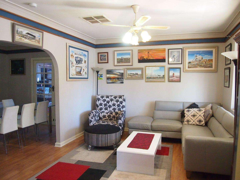 131 Thomas Street, Broken Hill NSW 2880, Image 1