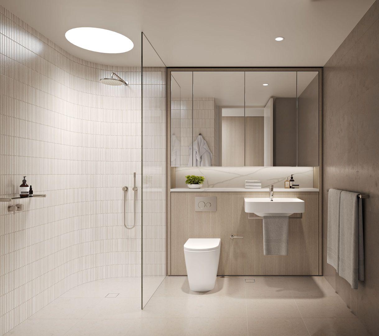501/1 - 9 Gray Street, Bondi Junction NSW 2022, Image 1