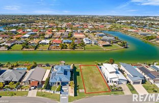 Picture of 73 Endeavour Way, Eli Waters QLD 4655