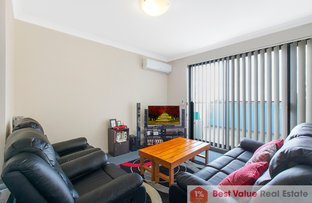 Picture of 52/254 Beames Avenue, Mount Druitt NSW 2770