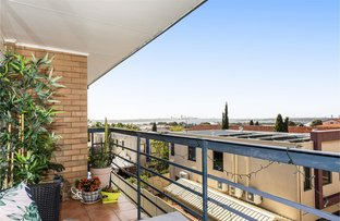 Picture of 12/442 Canning Highway, Attadale WA 6156