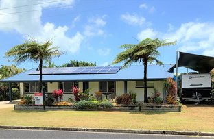 Picture of 13 ANDREWS STREET, Kurrimine Beach QLD 4871