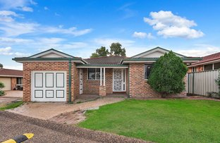 Picture of 1 Vassallo Place, Glendenning NSW 2761