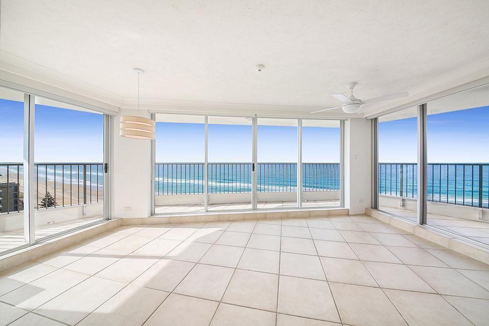 15A 'Beachside Tower 3545 Main Beach Parade, Main Beach QLD 4217, Image 1