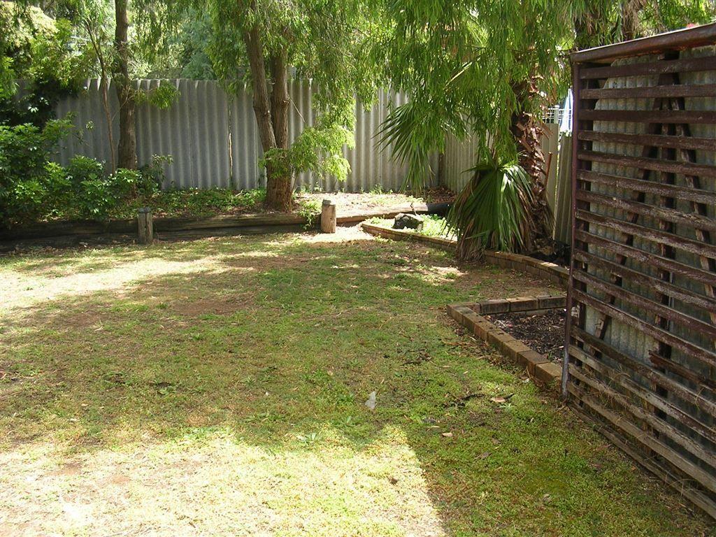 160 Lucy Victoria Av, Australind WA 6233, Image 2