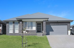 Picture of 30 Mountain Street, Chisholm NSW 2322