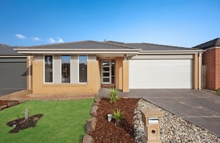 Picture of 84 Tristania Drive, Point Cook VIC 3030