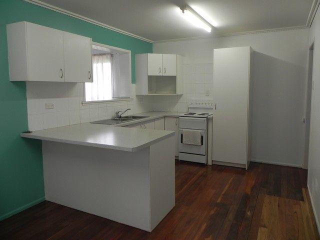 25 Kalimna Drive, Clontarf QLD 4019, Image 1