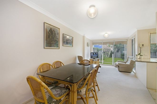 Picture of 2A Northcote Avenue, FAIRLIGHT NSW 2094