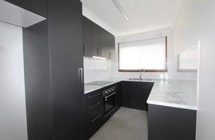 Picture of 1/8 Graham Street, Lake Albert NSW 2650