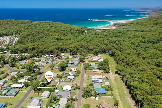 Picture of 19 Northwood Drive, KIOLOA NSW 2539