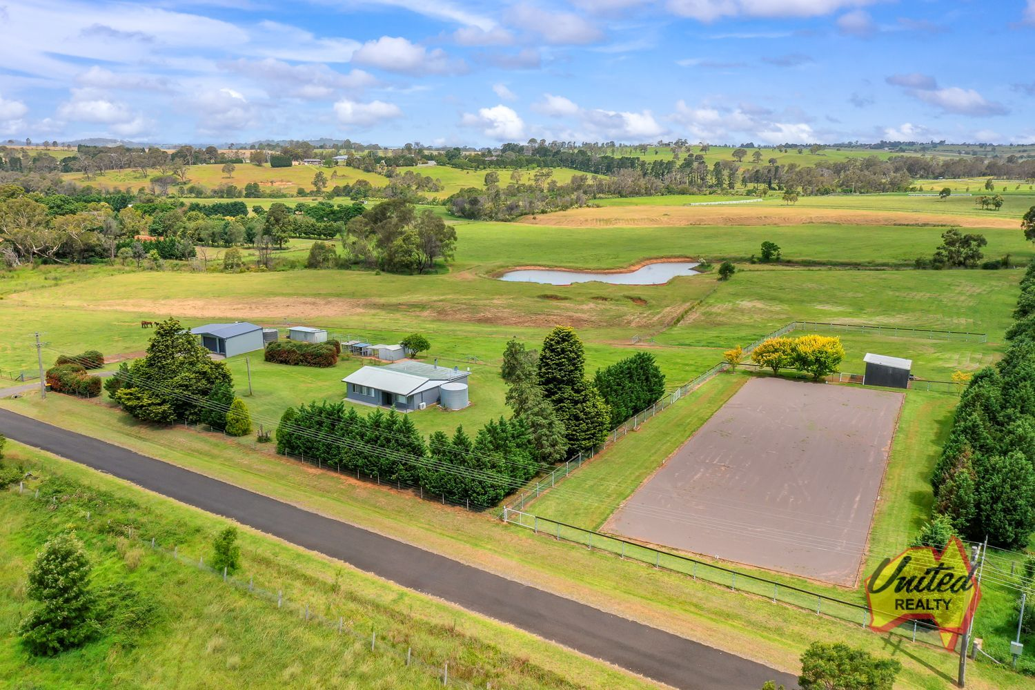 65 Waterfall Creek Road, The Oaks NSW 2570, Image 0