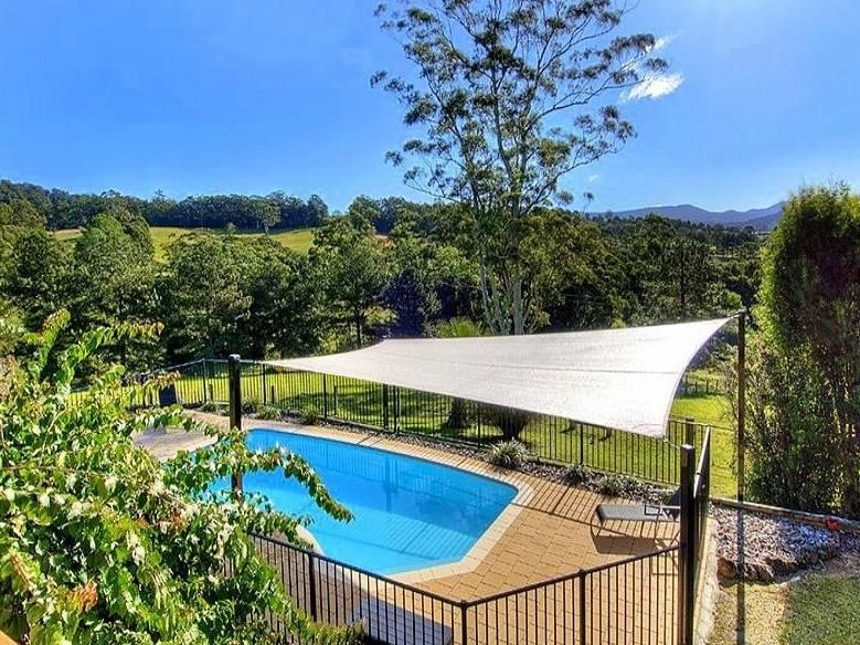 Stewarts River Road, Lorne NSW 2439, Image 0