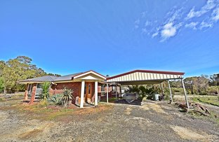 Picture of 129 School Road, Pipers River TAS 7252